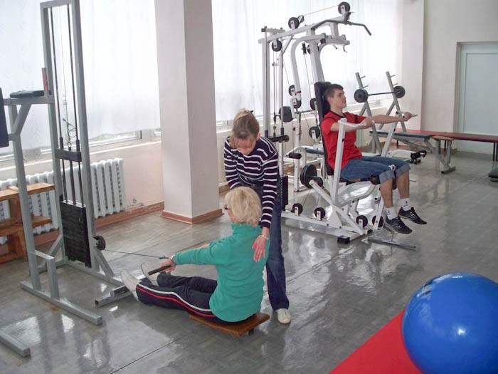 диетолог ярославль отзывы